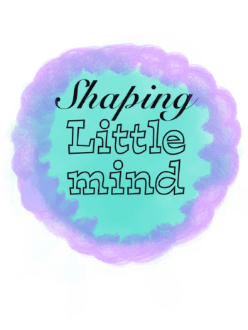 Shaping littlemind